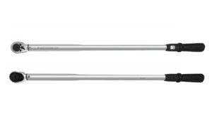 Динамометрические ключи 140 нм 700 нм 770 нм
