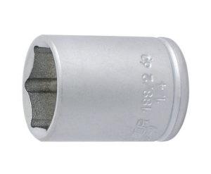 Динамометрический ключ и мультипликатор с набором торцевых головок купить