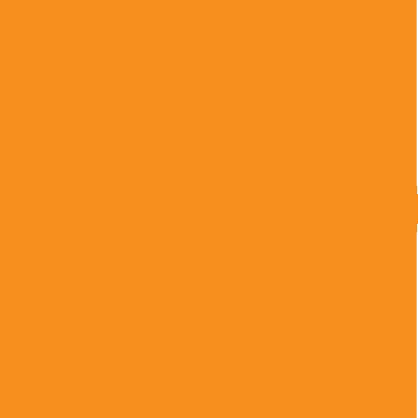 Телефон МЭД-СЕРВИС