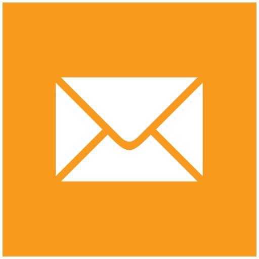 электронная почта МЭД-СЕРВИС